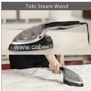 TOBI STEAM WAN AS SEEN ON TV