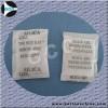 5 G Silica Gel Desiccant Nonwoven paper