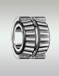 Single Row Pair Tapered Roller Bearing