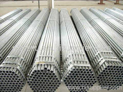 a179 seamless steel pipe