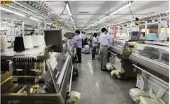 Lung Tat Enterprises (HK) Limited