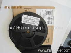 RF Transistor 2SC3356