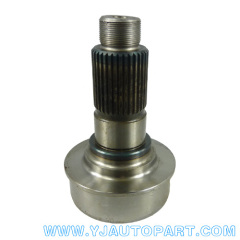 China supplier OEM Intermediate shaft