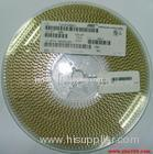 Soild Tantalum Ceramic Capacitor