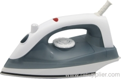Steam Electric Iron