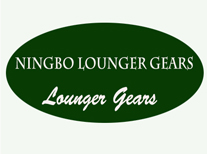 Ningbo Lounger Gears Co.,Ltd