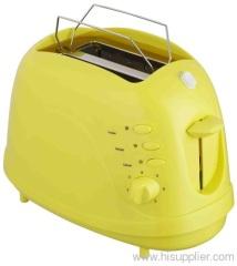 Slicer Toaster