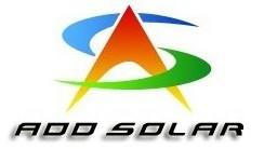 ADD Solar Energy Group Co Ltd