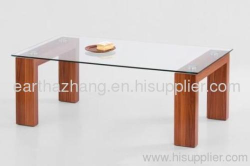 0577dec70df21 modern design new stely MDF   glass center table xymct-063 ...