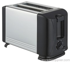 Digital Toaster