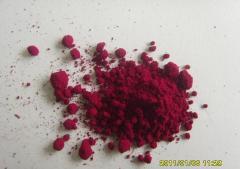 Pigment Red 122 (PR122) - Sunfast Red 53122