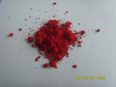 Pigment Violet 19 -Sunfast Violet 3419K