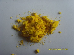 Pigment Yellow 14 - Suncolor Yellow 3114