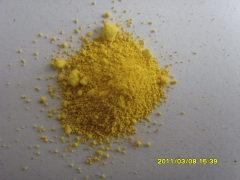 Pigment Yellow 154 - Sunfast Yellow 3154