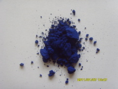 Pigment Blue 15:1 for coating/ textile paste