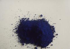 Phthalocyanine Blue 15:2 K-2200