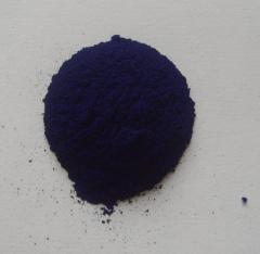 Pigment Blue 15:4 for Gravure ink