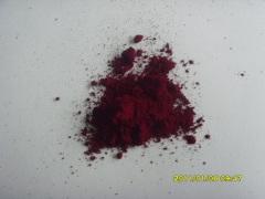 Pigment Violet 1 - Suncolor Violet 5401