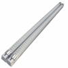 12W 192pcs 3528SMD 90cm led T5 tube light