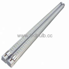 11W 1200mm 168pcs 3528SMD led T5 tube light