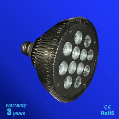 LED bulb downlight LED spotlight LED tube light