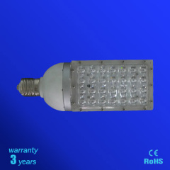 LED street light bulb led bulb
