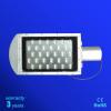 LED high power bulb