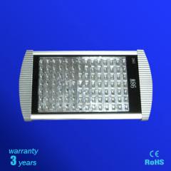 High power LED road light
