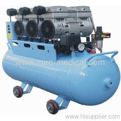 Amazon.com: Campbell Hausfeld ST1253 Air Compressor Oil: Home