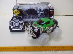 rc toy children toys