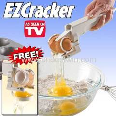 EZ Cracker as seen on tv