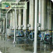 Xi'an Guanyu Bio-Tech Co., Ltd.