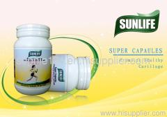 Primary Joint Care Capsules