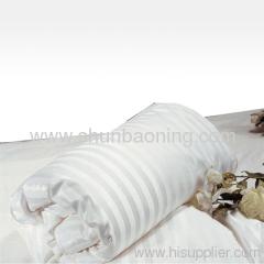 2012 Hot 100% Pure Silk Comforters