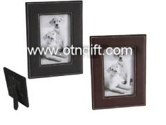 Promotional Gift Photo Frame