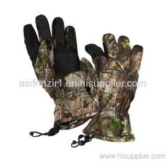 Shooting Glove/ Sports Glove/ Mechanical Glove/ Hunting Glove