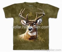 Hunting T Shirt/ Camoflauge T-Shirt/ Hunting Polo Shirt/ Hunting Trouser