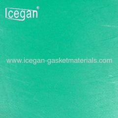 anti-static rubber sheet Rubber insulation board