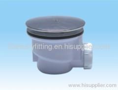 Floor drainer / shower tray