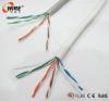 fluke test cat5e lan cable