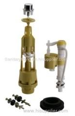 cistern flush valve cistern fitting