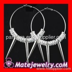 Basketball Wives Poparazzi Earrings