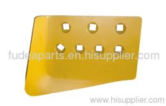 D155 bulldozer end bit 175-71-22272