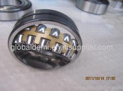 WZA spherical roller bearing