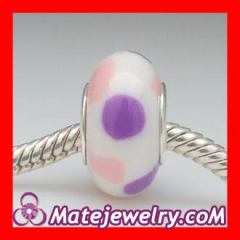 cheap polymer clay beads