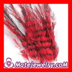 grizzly feather hair extensions wholesale