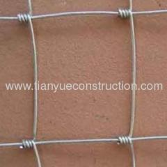 cattl fencing