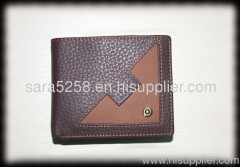 wallets for man