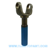China OEM Spline Shaft Yoke for transmission shaft