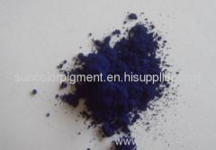 China Pigment Blue 15:3 - Sunfast Blue 3519K